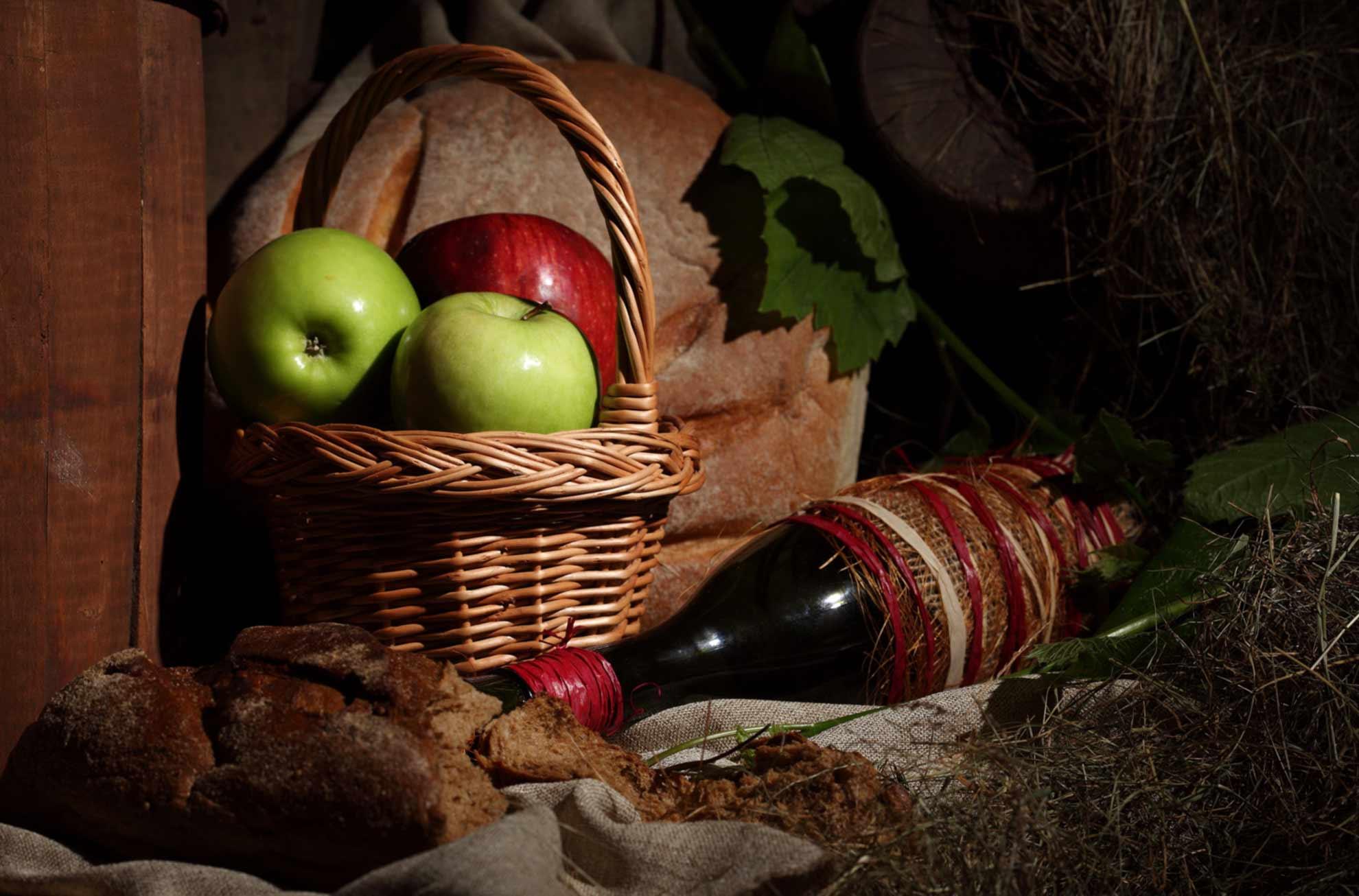 Сайт поиска натуральных продуктов home cooking.guru